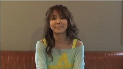 AC2011杏子