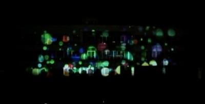 ZUSHI MEDIA ART FESTIVAL2010より